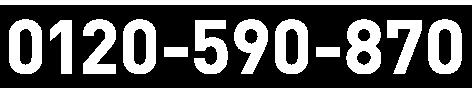 0120-590-870